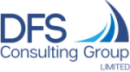 DFS Consulting Group